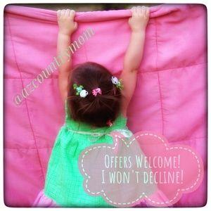 Other - I Love Bundles!